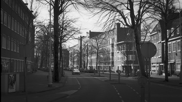 20180211-Amsterdam-Leica-Noct-PanF-AM74-114