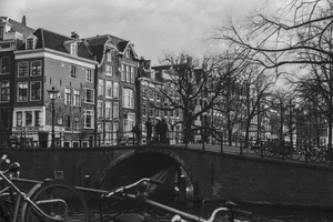 20180211-Amsterdam-Leica-Noct-PanF-AM74-122