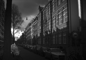 20180211-Amsterdam-Leica-Noct-PanF-AM74-125