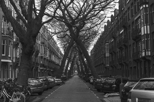 20180211-Amsterdam-Leica-Noct-PanF-AM74-128