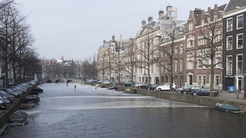 180302-Amsterdam-Winter-107