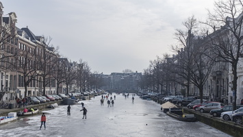 180302-Amsterdam-Winter-108