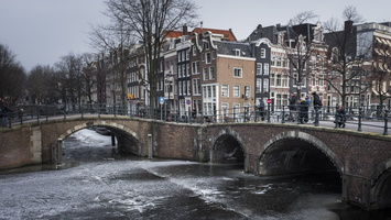 180302-Amsterdam-Winter-109