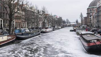 180302-Amsterdam-Winter-122