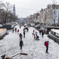 180302-Amsterdam-Winter-125