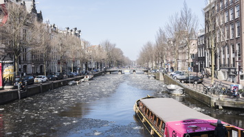 180302-Amsterdam-Winter-132