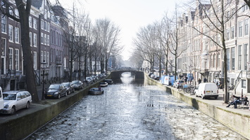 180302-Amsterdam-Winter-133